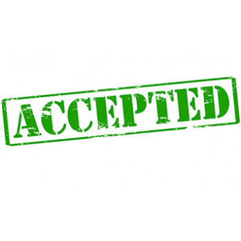 Accepted-StampFinal