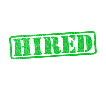 Hired-StampFinal